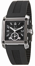 Baume Mercier Hampton Square MOAO8749 Mens Watch