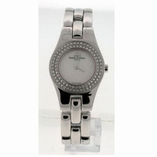 Baume Mercier Linea Ladies Ladies Watch