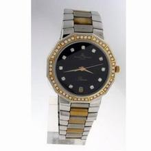 Baume Mercier Riviera MOA06306 Midsize Watch