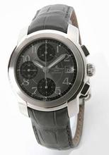 Baume Mercier Riviera MOA08221 Mens Watch