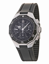 Baume Mercier Riviera MOAO8723 Automatic Watch