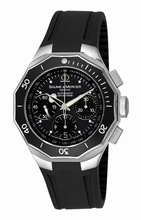 Baume Mercier Riviera MOAO8723 Mens Watch