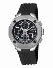 Baume Mercier Riviera MOAO8755 Mens Watch