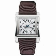 Bedat & Co. No. 1 114.010.100 Automatic Watch