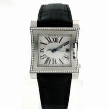 Bedat & Co. No. 1 114.020.100 Midsize Watch