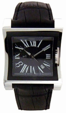 Bedat & Co. No. 1 114.060.300 Mens Watch