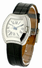 Bedat & Co. No. 1 334 Ladies Watch