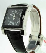 Bedat & Co. No. 1 IDNo34352742 Mens Watch