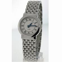 Bedat & Co. No. 3 300.011.100 Ladies Watch