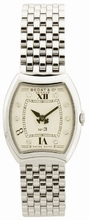 Bedat & Co. No. 3 304.011.109 Ladies Watch