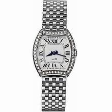 Bedat & Co. No. 3 304.031.100 Ladies Watch