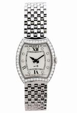 Bedat & Co. No. 3 304.031.100 Mens Watch