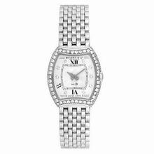 Bedat & Co. No. 3 304.051.109 Ladies Watch