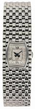 Bedat & Co. No. 3 304.051.109 Mens Watch