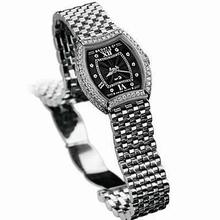 Bedat & Co. No. 3 304.051.309 Ladies Watch