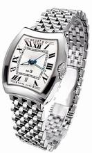Bedat & Co. No. 3 314.011.100 Ladies Watch