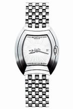 Bedat & Co. No. 3 334.011.100 Mens Watch