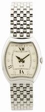 Bedat & Co. No. 3 334.041.100 Ladies Watch