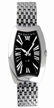 Bedat & Co. No. 3 384.011.300 Automatic Watch