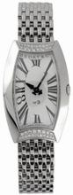 Bedat & Co. No. 3 384.021.600 Mens Watch