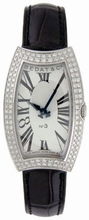 Bedat & Co. No. 3 384.030.600 Mens Watch
