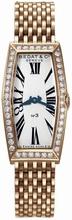 Bedat & Co. No. 3 386.434.600 Ladies Watch