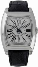 Bedat & Co. No. 3 388.010.101 Mens Watch