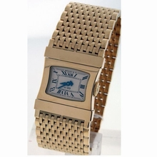 Bedat & Co. No. 33 B338.366.800 Ladies Watch