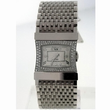 Bedat & Co. No. 33 B338.563.109 Ladies Watch
