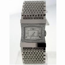 Bedat & Co. No. 33 B338.563.109 Ladies Watch