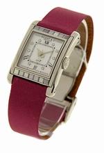 Bedat & Co. No. 7 728.410.999 Ladies Watch