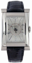 Bedat & Co. No. 7 737.010.610 Mens Watch