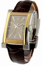 Bedat & Co. No. 7 737.070.410 Mens Watch