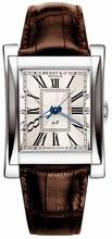 Bedat & Co. No. 7 767.010.800 Mens Watch