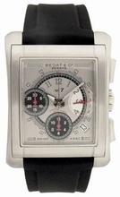 Bedat & Co. No. 7 768.020.630 Mens Watch