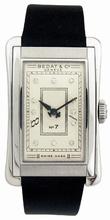 Bedat & Co. No. 7 788.010.109 Mens Watch