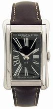 Bedat & Co. No. 7 788.010.301 Mens Watch
