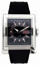 Bedat & Co. No. 7 797.010.328 Mens Watch