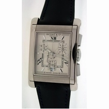 Bedat & Co. No. 7 B778.510.610 Mens Watch