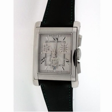 Bedat & Co. No. 7 Limited Mens Watch