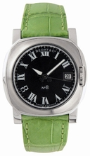 Bedat & Co. No. 8 838.010.300 Mens Watch