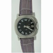 Bedat & Co. No. 8 838.010.300 Midsize Watch