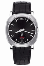 Bedat & Co. No. 8 878.010.310 Mens Watch