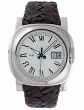 Bedat & Co. No. 8 888.018.100 Mens Watch