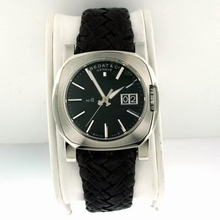 Bedat & Co. No. 8 888.018.310 Mens Watch