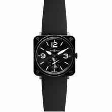 Bell & Ross BRS BR-S Quartz Watch