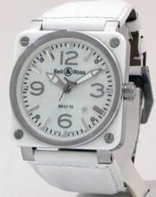 Bell & Ross Classic BR03-92 TOP Mens Watch