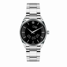 Bell & Ross Function Function Index Black Dial Watch