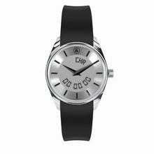 Bell & Ross Function Function Index Mens Watch