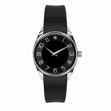 Bell & Ross Function Function Modern Mens Watch